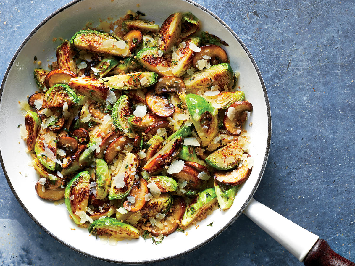 Healthy-Brussel-Recipes