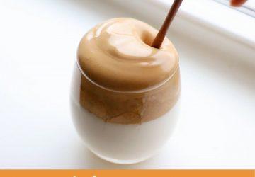 Making-Dalgona-Coffee