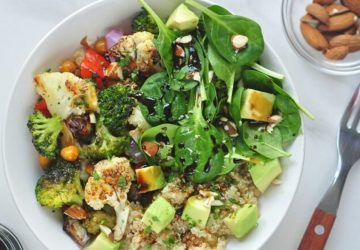 roasted-veggie_bowl