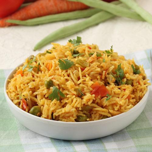 Delicious Recipes for Rakhi
